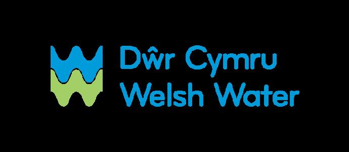 Dwr Cymru Welsh Water